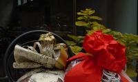 salumeria-filet-panettoni-artigianali-5.jpg