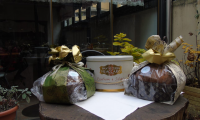 salumeria-filet-panettoni-artigianali-4.png