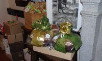 salumeria-filet-panettoni-artigianali-7.jpg